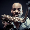"Smooth Jazz Artist Jackiem Joyner Releases New Album, ""Church Boy"""