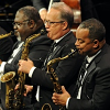"Read ""Presenting Jazz at Lincoln Center Orchestra"" reviewed by Russell Perry"