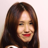 Hyuna Park