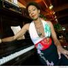 Musician page: Femi