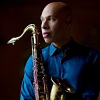 "Read ""Legacy Saxophone from Joshua Redman and Ravi Coltrane"" reviewed by Russell Perry"