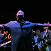 The Ed Palermo Big Band