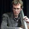 Dominic Lash