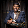 "Read ""Bobby Broom: Folk Music & The Way I Play"" reviewed by Paul C. Dowd"