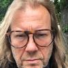 Musician page: Vladyslav Sendecki