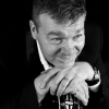 Musician page: David King
