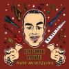 Richie Love