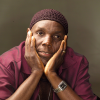 "Read ""Oliver Mtukudzi at Yoshi's San Francisco"" reviewed by Harry S. Pariser"
