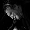 Musician page: Lyndon Owen