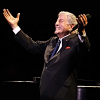 "Read ""Tony Bennett: On Tour at 85"" reviewed by Nick Catalano"