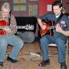 Garrison Fewell/Eric Hofbauer Duo