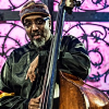 William Parker Biography Celebration With Joe McPhee And Cisco Bradley