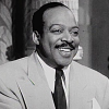 "Read ""Count Basie - Dueling Tenors and the Great American Rhythm Section (1937 - 1940)"""