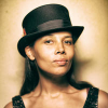 "Read ""Rhiannon Giddens and Francesco Turrisi at FolkClub"" reviewed by Antonio Baiano"