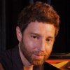 "Read ""Benny Green: Teaching Jazz to the Next Generation"""