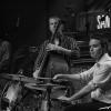 Musician page: Darren Beckett