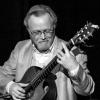 Randy Wimer