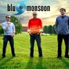 Blu Monsoon
