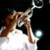 Gilberto Cervantes