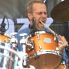 Musician page: Jeff Stitely