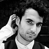"Read ""Tigran Hamasyan and lots of new releases"" reviewed by Bob Osborne"