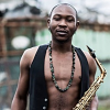 "Read ""Seun Kuti and Africa 80 at Brick & Mortar"" reviewed by Harry S. Pariser"