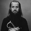 Tobias Wiklund