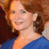 Lynne Billig
