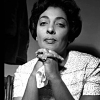 "Read ""Celebrating Carmen McRae's Centennial"" reviewed by Mary Foster Conklin"