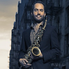 Saxophonist Will Vinson Interviewed at All About Jazz...And More!
