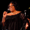 Shirley Crabbe at Maureens Jazz Cellar (Nyack, NY)