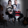 Musician page: Bancroft And Lyne
