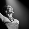 "Read ""Lila Downs at BRIC Celebrate Brooklyn"" reviewed by Ernest Barteldes"