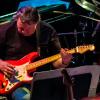 Guitars, Cigars And Jazz - Brian Nova Facebook Live