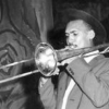Don Drummond: The Genius And Tragedy Of The World's Greatest Trombonist By Heather Augustyn With Foreword By Delfeayo Marsalis Released