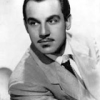Johnny Otis