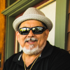 The Central Pennsylvania Friends of Jazz Are Proud to Present Poncho Sanchez and His Group Sunday, Oct 17th at the the Hilton Harrisburg , Beginning at 6 P.M.