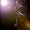 Musician page: Tobias Preisig
