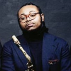 """Read """"Immanuel Wilkins: Omega is Just the Beginning"""" reviewed by"""