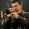 Keith Fiala