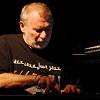 Musician page: Stanley Sagov