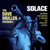 Dave Mullen - All About Jazz profile photo
