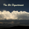 The Air Department