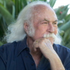 "Read ""David Crosby: A Revitalized Creativity"" reviewed by"