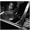 Jazz Musician of the Day: Sonny Clark