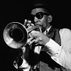 Kenny Dorham in 10 Tracks