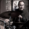Drum Maestro Akira Tana  Puts A Gorgeous Spin On The Brazilian Songbook With JAZZaNOVA