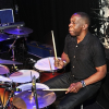 Musician page: Sir G. Earl Grice