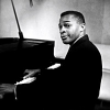 "Read ""Phineas Newborn Jr. and Oscar Dennard"" reviewed by Joe Dimino"