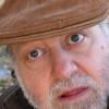 "Read ""Bassist Steve Tintweiss"" reviewed by Andrey Henkin"
